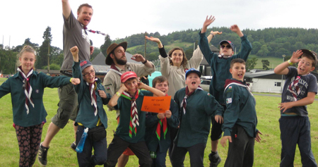 2_Scouts
